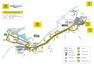 great-manchester-run-2015-course-map-l